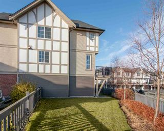 Photo 15: 26 30989 WESTRIDGE Place in Abbotsford: Abbotsford West Townhouse for sale : MLS®# R2519659