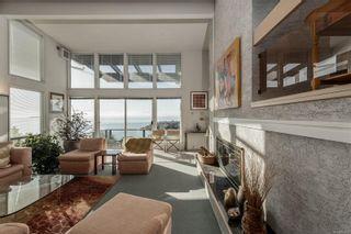 Photo 21: 117 Barkley Terr in : OB Gonzales House for sale (Oak Bay)  : MLS®# 862252