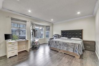 """Photo 17: 117 8060 121A Street in Surrey: Queen Mary Park Surrey Townhouse for sale in """"HADLEY GREEN"""" : MLS®# R2623625"""
