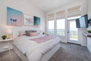 "Photo 24: 51093 ZANDER Place in Chilliwack: Eastern Hillsides House for sale in ""ASPEN WOODS"" : MLS®# R2599786"