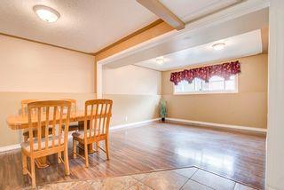 Photo 23: 15003 97 Avenue in Edmonton: Zone 22 House for sale : MLS®# E4254922