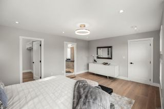 Photo 16: 245 Moss Rock Pl in Victoria: Vi Fairfield West House for sale : MLS®# 886426