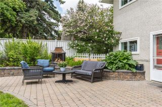 Photo 27: 4715 29 Avenue SW in Calgary: Glenbrook Detached for sale : MLS®# C4302989