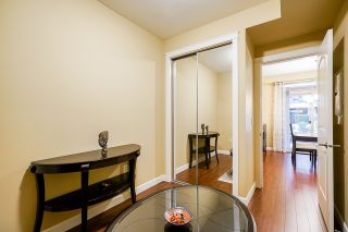 "Photo 32: 118 12635 190A Street in Pitt Meadows: Mid Meadows Condo for sale in ""CEDAR DOWNS"" : MLS®# R2529181"