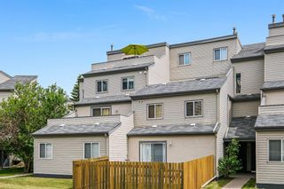 Main Photo: 1104 1540 29 Street NW in Calgary: St Andrews Heights Apartment for sale : MLS®# A1121778