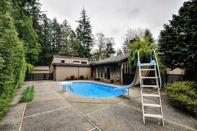 Photo 15: Photos: 2170 171 Street in Surrey: Pacific Douglas House for sale (South Surrey White Rock)  : MLS®# R2154276