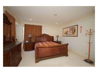 Photo 6: 6557 ELGIN AV in Burnaby: Forest Glen BS House for sale (Burnaby South)  : MLS®# V889392