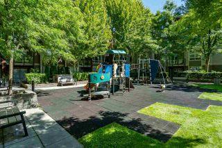 """Photo 27: 316 15988 26 Avenue in Surrey: Morgan Creek Condo for sale in """"The Morgan"""" (South Surrey White Rock)  : MLS®# R2518299"""