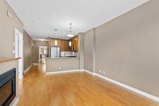"Photo 10: 301 110 BREW Street in Port Moody: Port Moody Centre Condo for sale in ""ARIA 1"" : MLS®# R2552154"
