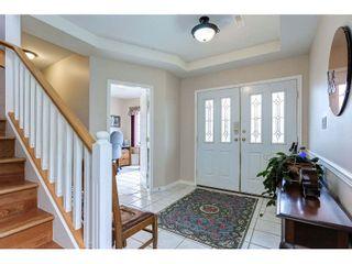 "Photo 17: 23819 ZERON Avenue in Maple Ridge: Albion House for sale in ""KANAKA RIDGE ESTATES"" : MLS®# R2035291"