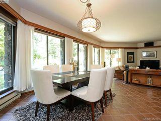 Photo 6: 4440 Spellman Pl in VICTORIA: Me Neild House for sale (Metchosin)  : MLS®# 768054