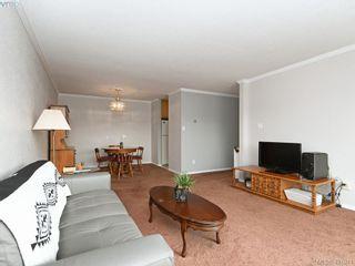 Photo 4: 303 1040 Southgate St in VICTORIA: Vi Fairfield West Condo for sale (Victoria)  : MLS®# 835032