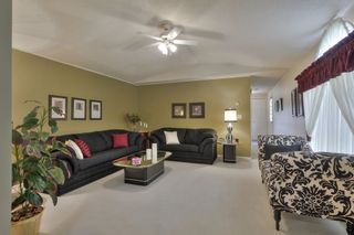 Photo 15: 52117 RGE RD 53: Rural Parkland County House for sale : MLS®# E4246255