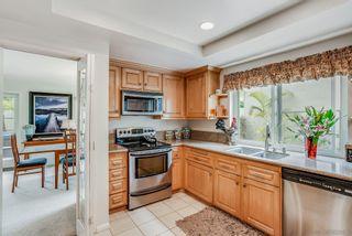 Photo 11: CORONADO CAYS House for sale : 4 bedrooms : 32 Catspaw Cpe in Coronado