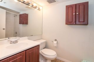 Photo 5: 305 509 CARNARVON Street in New Westminster: Downtown NW Condo for sale : MLS®# R2210081