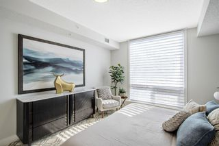 Photo 20: 214 15 Cougar Ridge Landing SW in Calgary: Patterson Apartment for sale : MLS®# A1095933