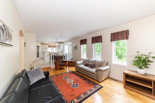 Photo 11: 41 Estate Crescent: St. Albert House for sale : MLS®# E4246541
