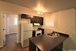 Photo 18: 142 Senick Crescent in Saskatoon: Stonebridge Residential for sale : MLS®# SK833191