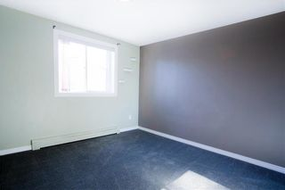 Photo 10: 206 1710 Taylor Avenue in Winnipeg: River Heights South Condominium for sale (1D)  : MLS®# 202102836