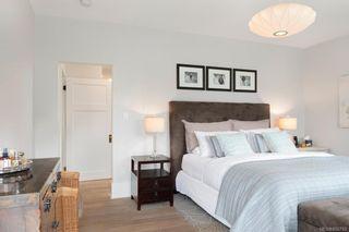 Photo 15: 1234 Transit Rd in : OB South Oak Bay House for sale (Oak Bay)  : MLS®# 856769