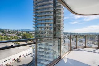 Photo 15: 1405 5311 GORING Street in Burnaby: Brentwood Park Condo for sale (Burnaby North)  : MLS®# R2616058