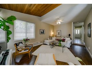 Photo 5: 12953 73B AVENUE in Surrey: West Newton House for sale : MLS®# R2362420
