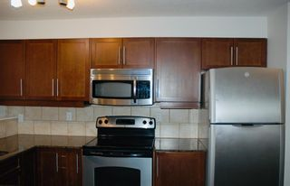 Photo 6: 5 605 67 Avenue SW in Calgary: Kingsland Apartment for sale : MLS®# A1150178