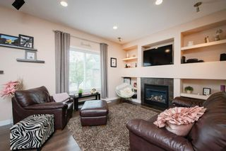 Photo 7: 418 Ranch Ridge Meadow: Strathmore Row/Townhouse for sale : MLS®# A1116652