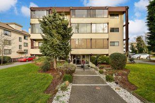 Photo 20: 203 1537 Morrison St in Victoria: Vi Jubilee Condo for sale : MLS®# 870633