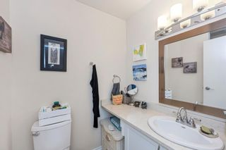 Photo 19: 215 10110 Fifth St in : Si Sidney North-East Condo for sale (Sidney)  : MLS®# 880325