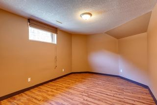 Photo 31: 212 Lakeside Greens Crescent: Chestermere Detached for sale : MLS®# A1143126
