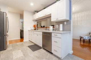 Photo 11: 3 4120 Interurban Rd in : SW Strawberry Vale Row/Townhouse for sale (Saanich West)  : MLS®# 856425