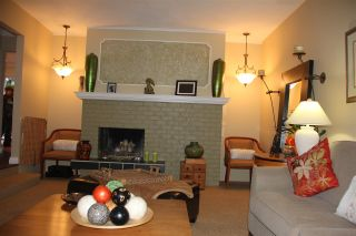 Photo 3: 10860 BROMLEY Place in Richmond: Broadmoor House for sale : MLS®# R2147050