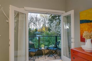 Photo 10: 3353 W 29TH AVENUE in Vancouver: Dunbar House for sale (Vancouver West)  : MLS®# R2161265