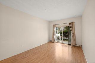 Photo 5: 102 1485 Garnet Rd in : SE Cedar Hill Condo for sale (Saanich East)  : MLS®# 866580