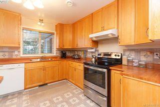 Photo 9: 554 Selwyn Oaks Pl in VICTORIA: La Mill Hill House for sale (Langford)  : MLS®# 832289