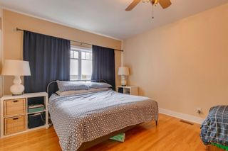 Photo 19: 817 Rideau Road SW in Calgary: Rideau Park Detached for sale : MLS®# A1099305