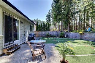 Photo 10: 1104 Fitzgerald Rd in : ML Shawnigan House for sale (Malahat & Area)  : MLS®# 877857