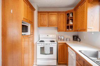 Photo 8: 407 Sydney Avenue in Winnipeg: East Kildonan Residential for sale (3D)  : MLS®# 202116754