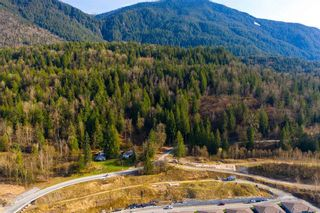 Photo 2: 8000 NIXON Road in Chilliwack: Eastern Hillsides Land Commercial for sale : MLS®# C8037477