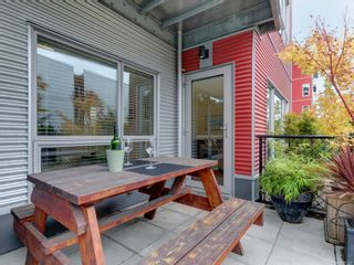 Photo 19: 104 785 Tyee Rd in : VW Victoria West Condo for sale (Victoria West)  : MLS®# 871798