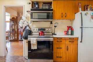 Photo 12: 3976 Wilkinson Rd in : SW Strawberry Vale House for sale (Saanich West)  : MLS®# 875160