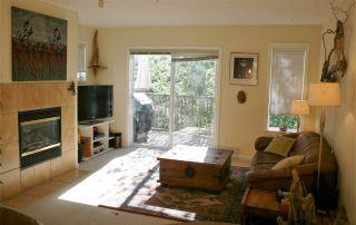 "Photo 2: 18 7400 ARBUTUS Street: Pemberton Townhouse for sale in ""WOODBRIDGE"" : MLS®# R2101941"