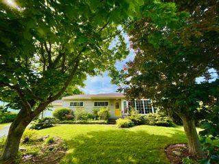 Photo 3: 15 Lynwood Drive in Rockingham: 5-Fairmount, Clayton Park, Rockingham Residential for sale (Halifax-Dartmouth)  : MLS®# 202117785