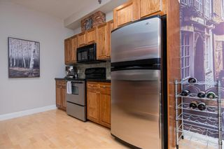 Photo 8: 304 2345 St Mary's Road in Winnipeg: River Park South Condominium for sale (2F)  : MLS®# 202110877