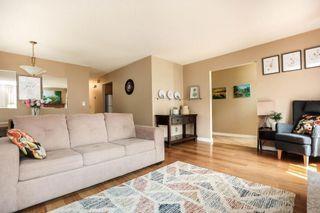 Photo 6: 8 Charles Hawkins Bay in Winnipeg: North Kildonan Residential for sale (3G)  : MLS®# 202119134