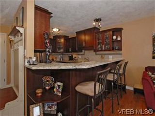 Photo 16: 103 3880 Quadra St in VICTORIA: SE Quadra Condo for sale (Saanich East)  : MLS®# 595060