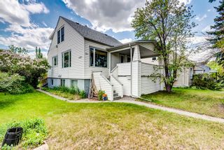 Photo 23: 1401 19 Avenue NW in Calgary: Capitol Hill Detached for sale : MLS®# A1119819