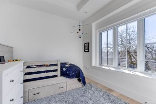 Photo 4: 4606 WINDSOR STREET in Vancouver: Fraser VE House for sale (Vancouver East)  : MLS®# R2553339