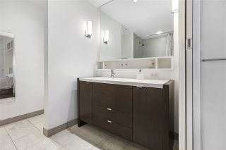 "Photo 18: 505 1275 HAMILTON Street in Vancouver: Yaletown Condo for sale in ""Alda"" (Vancouver West)  : MLS®# R2578063"